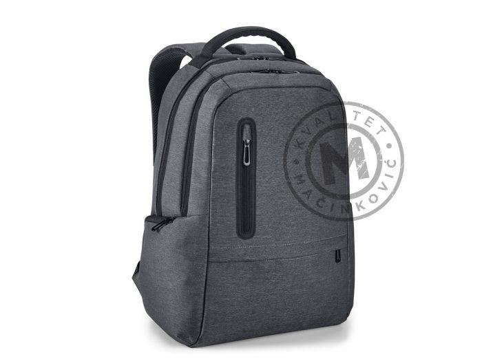 waterproof-laptop-backpack-with-usb-port-boston-dark-grey