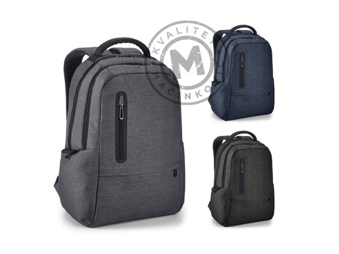 waterproof-laptop-backpack-with-usb-port-boston-title