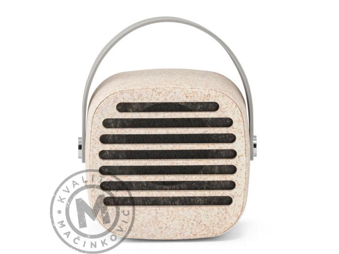 wheat-straw-fiber-and-abs-wireless-speaker-pyon-beige