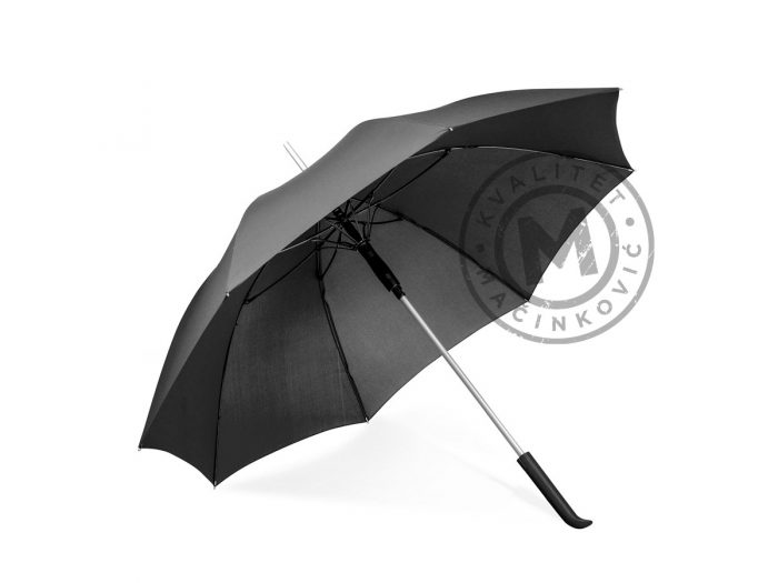 windproof-umbrella-with-automatic-opening-sessil-black