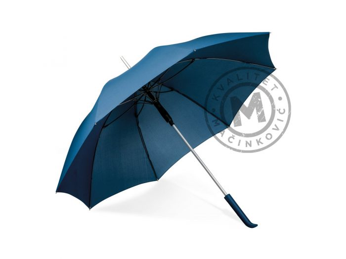 windproof-umbrella-with-automatic-opening-sessil-blue