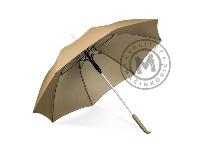 windproof-umbrella-with-automatic-opening-sessil-gold