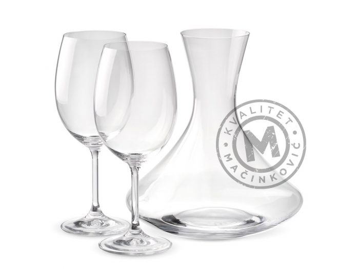 wine-glass-set-with-bottle-and-two-glasses-bordeaux-transparent