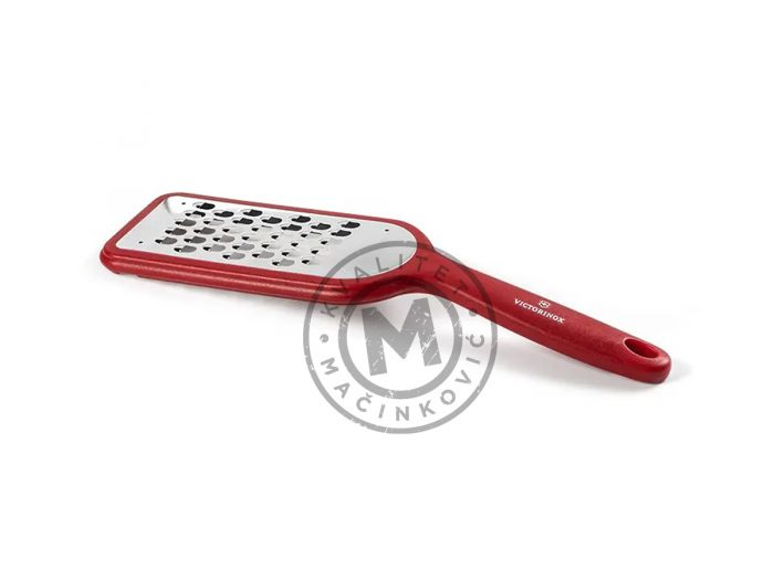 grater-with-plastic-handle-victorinox-grater-red