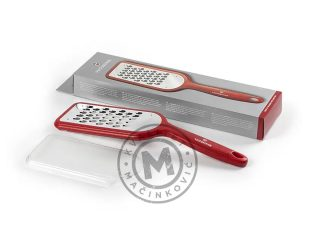 Grater with plastic handle, Victorinox Grater