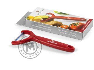 Ljuštilica za voće i povrće, Victorinox Peeler