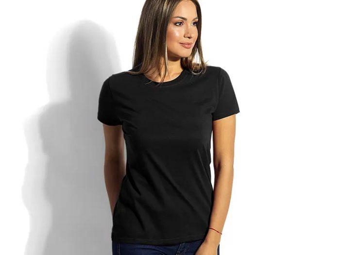women's-cotton-t-shirt-master-lady-180-black
