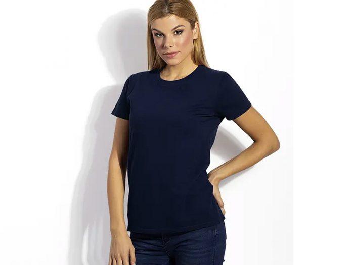 women's-cotton-t-shirt-master-lady-180-blue