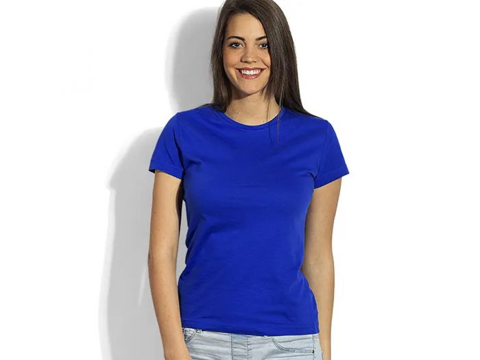 women's-cotton-t-shirt-master-lady-180-royal-blue