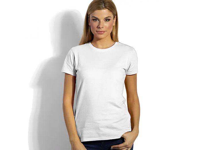 women's-cotton-t-shirt-master-lady-180-white