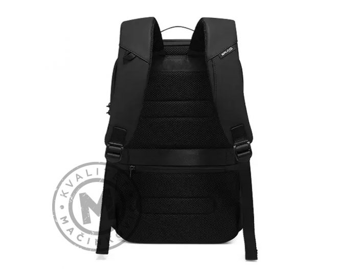 anti-theft-business-backpack-magnum-black
