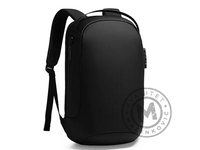 anti-theft-business-backpack-magnum-title