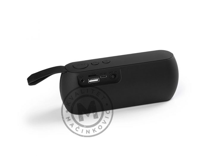 bluetooth-speaker-with-microSD-card-reader-funk-black