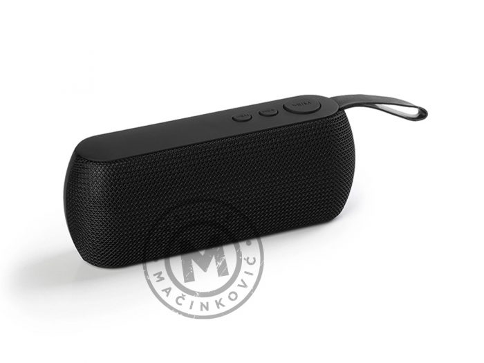 bluetooth-speaker-with-microSD-card-reader-funk-title