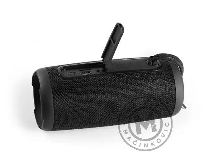 bluetooth-speaker-with-usb-reader-dance-black