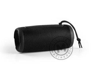 Bluetooth speaker with USB reader, Dance