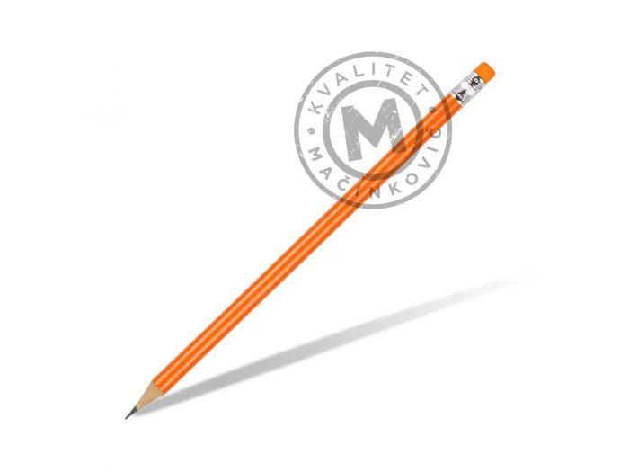 drvena-olovka-hb-sa-gumicom-pigment-naslovna