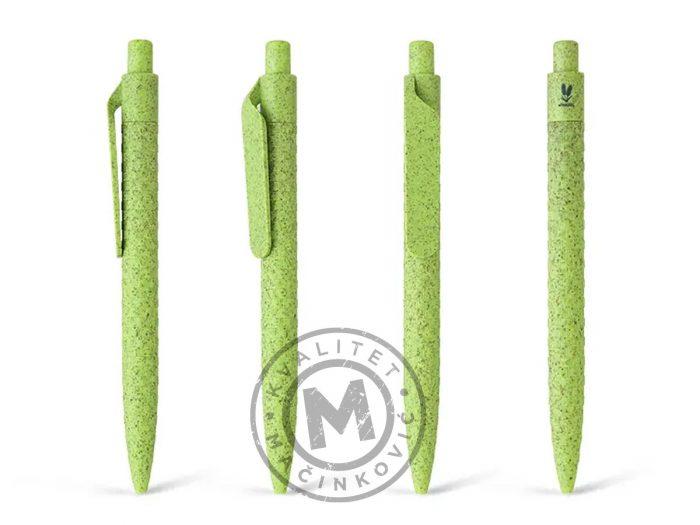 eko-hemijska-olovka-plant-naslovna