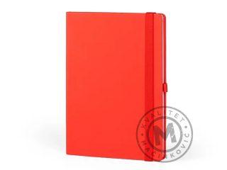Notebook B5, Oslo B5