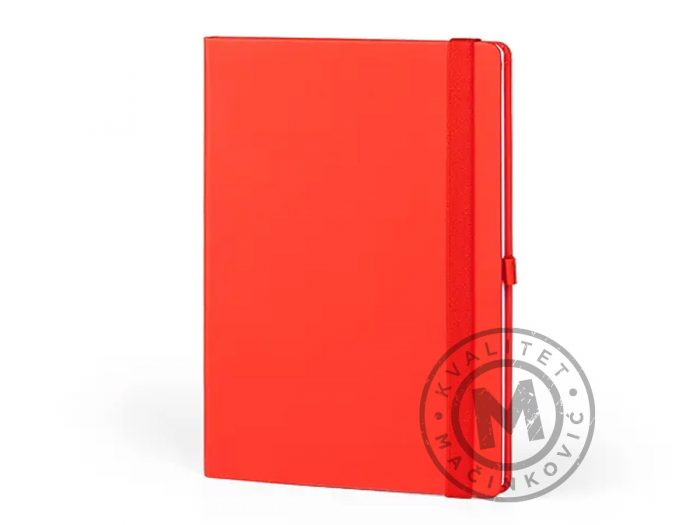 notebook-B5-Oslo-B5-title