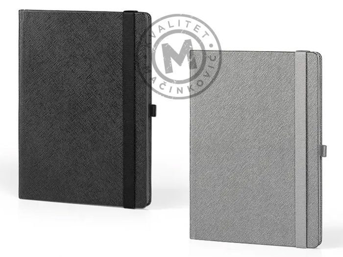 notebook-B5-with-pen-holder-alicante-b5-title