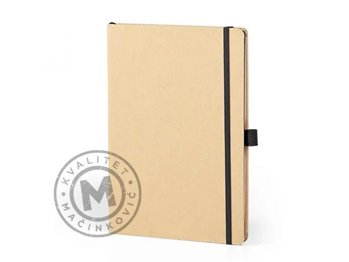 notebook-a5-forest-black