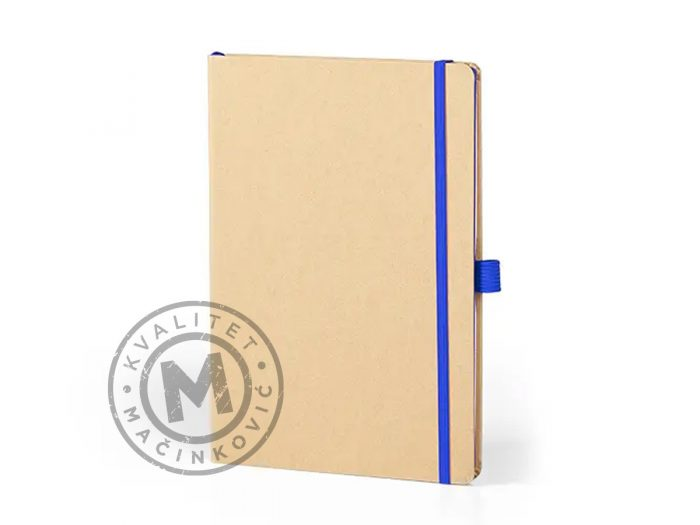 notebook-a5-forest-royal-blue