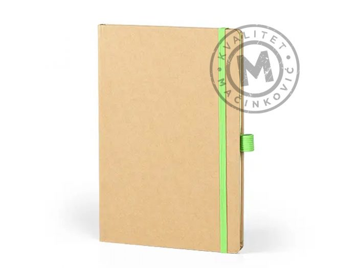 notebook-a5-forest-title
