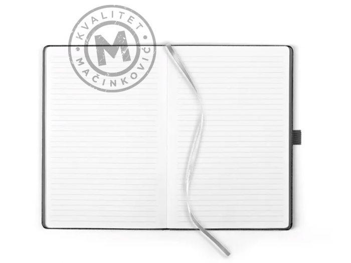 notes-B5-sa-drzacem-za-olovku-alicante-B5-papir