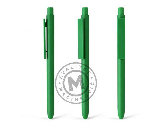 plasticna-hemijska-olovka-ava-naslovna