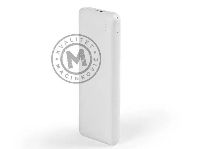 pomocna-baterija-za-mobilne-uredjaje-m10-naslovna