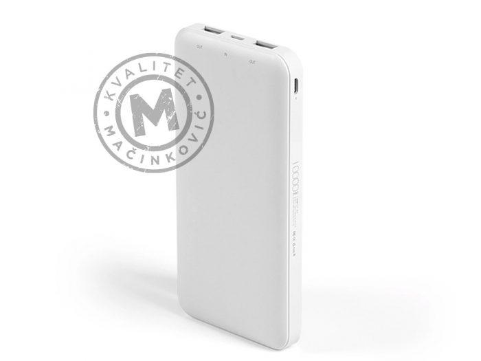 power-bank-10000-mAh-chip-title