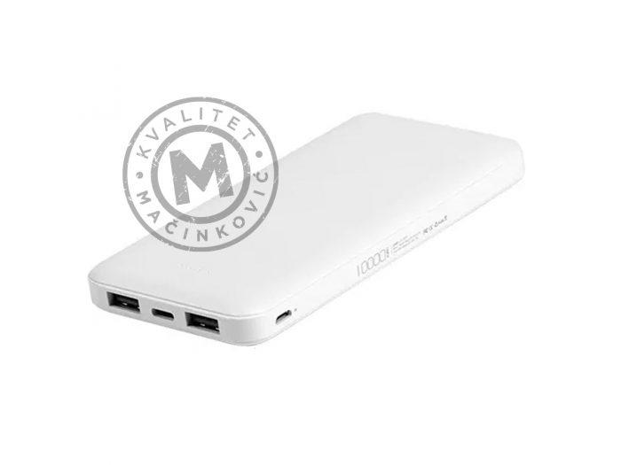 power-bank-10000-mAh-chip-white