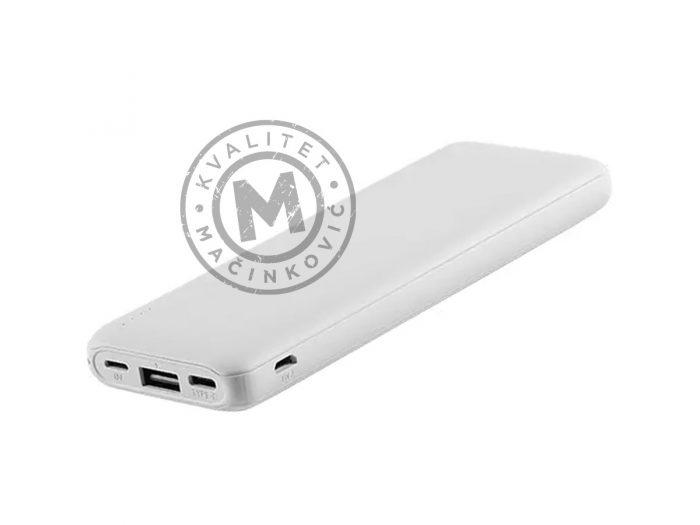 power-bank-m10-white