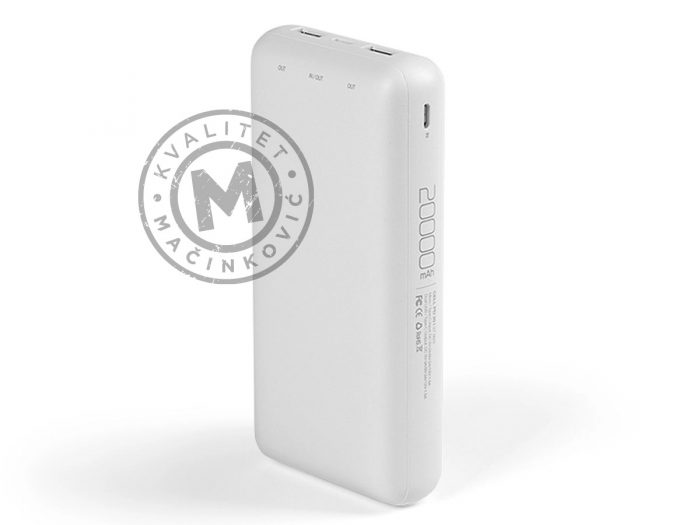 power-bank-with-PF-function-cell-pd-20-title