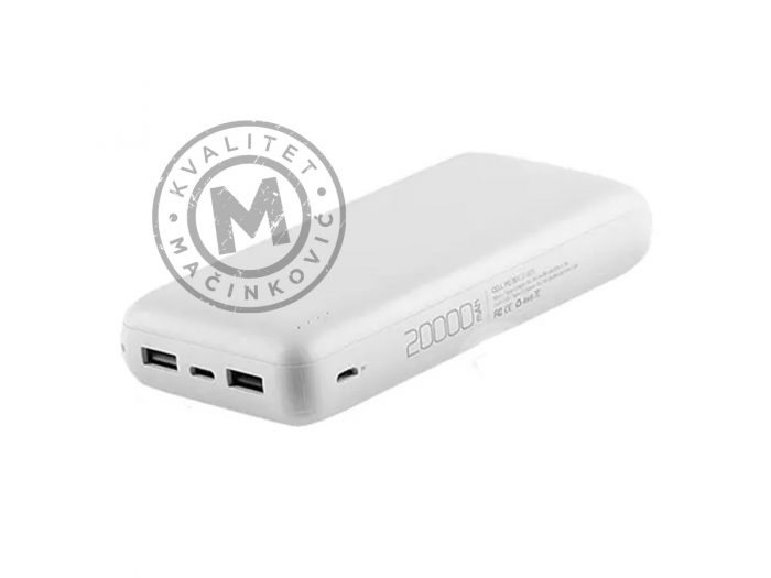 power-bank-with-PF-function-cell-pd-20-white