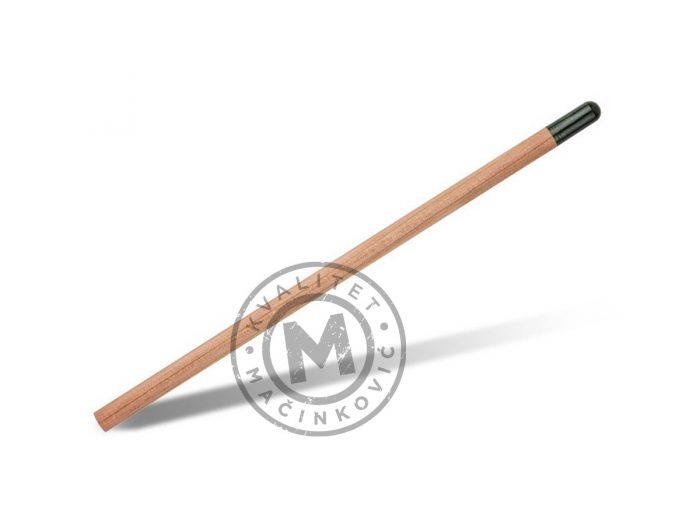 wooden-pencil-hb-life