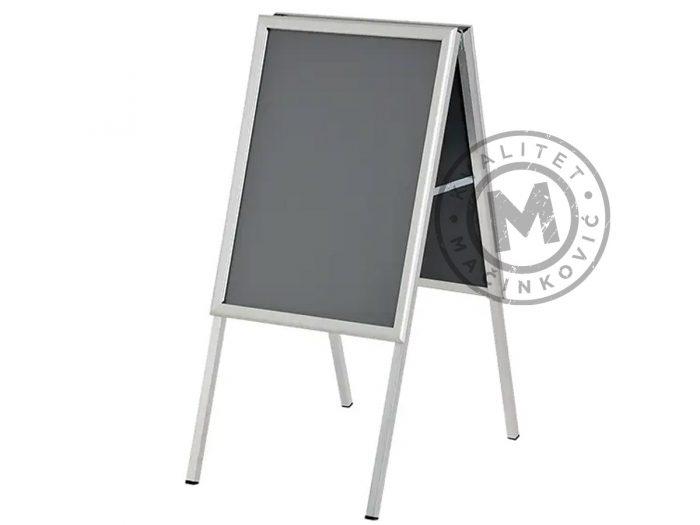 aluminijumski-reklamni-ram-a-board-b1-naslovna