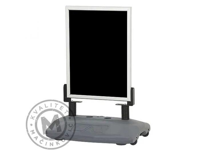 aluminijumski-reklamni-ram-sa-postoljem-wind-display-a1-naslovna