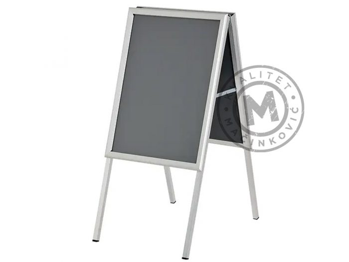 aluminum-poster-stand-a-board-b1-title