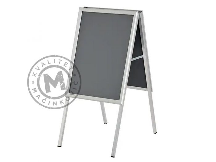aluminum-poster-stand-a-board-b2-title