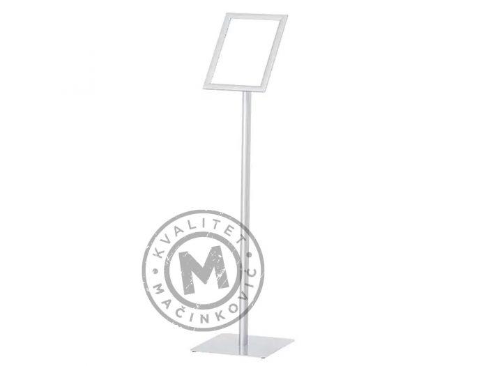 aluminum-poster-stand-info-menu-board-a3-title