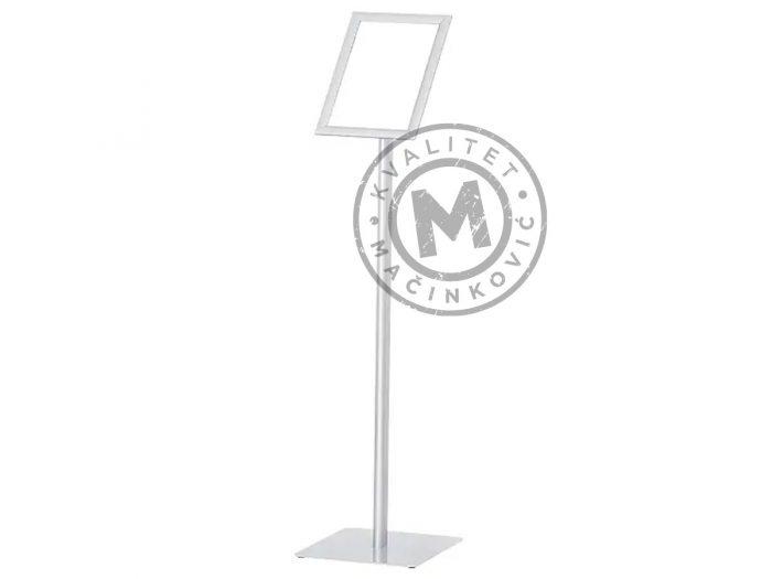 aluminum-poster-stand-info-menu-board-a4-title