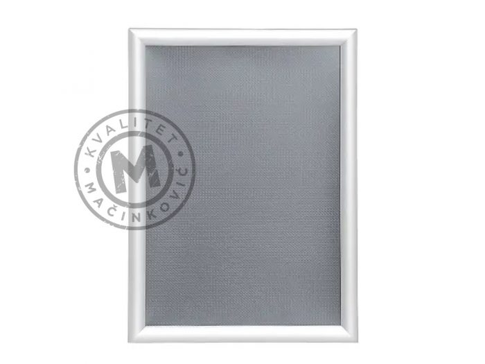 aluminum-poster-stand-snap-frame-b2-title