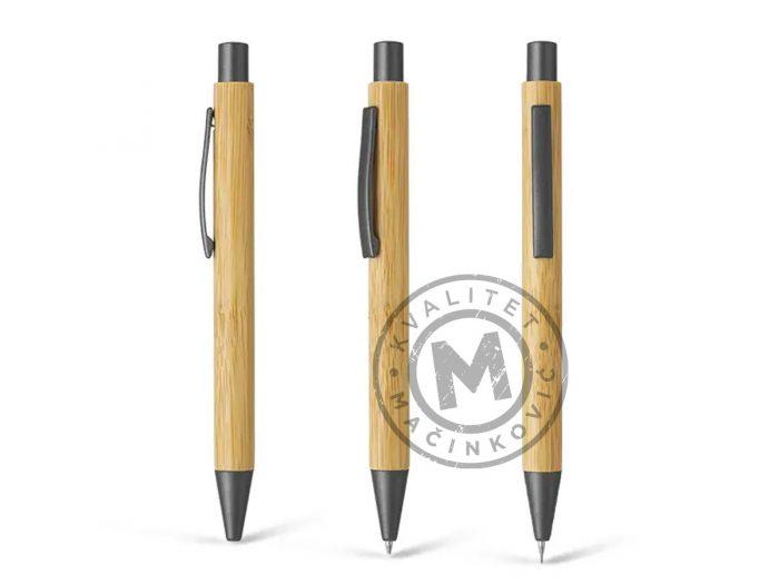 biorazgradiva-hemijska-i-tehnicka-olovka-u-setu-bamboo-bez