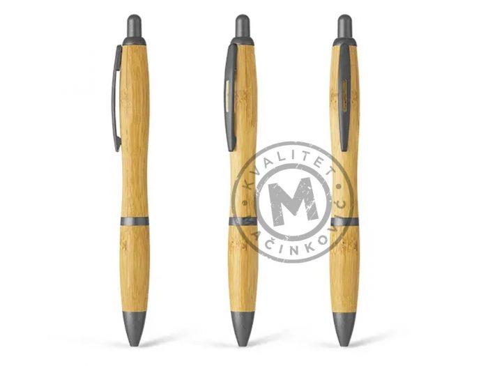 drvena-hemijska-olovka-balzac-bamboo-naslovna