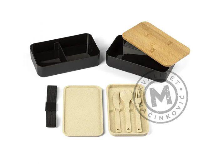 lunch-box-miso-black