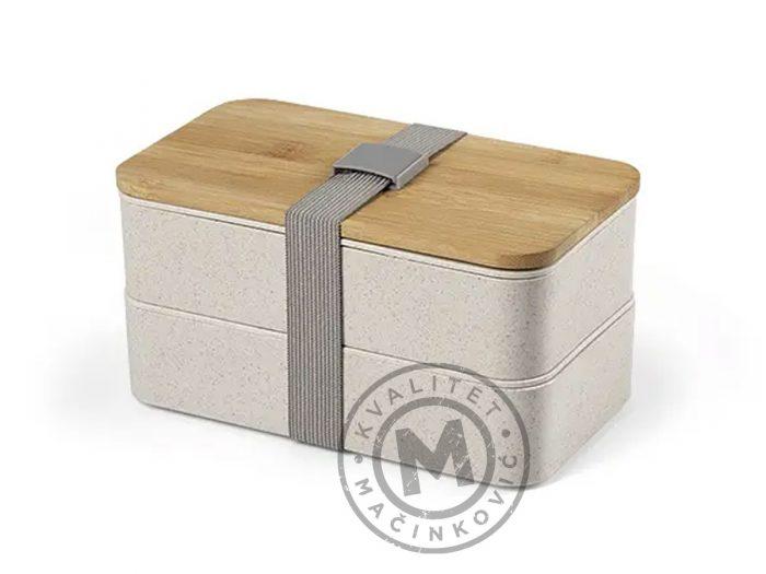 lunch-box-miso-gray