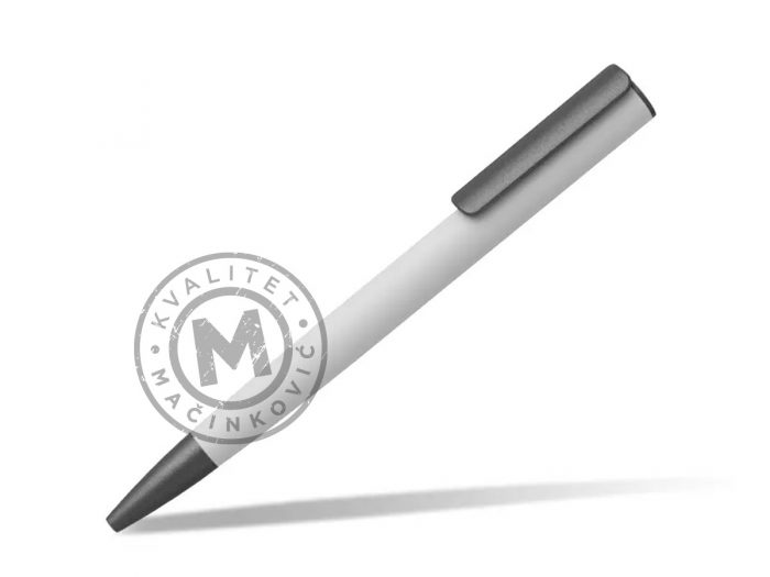 metalna-hemijska-olovka-stella-bela