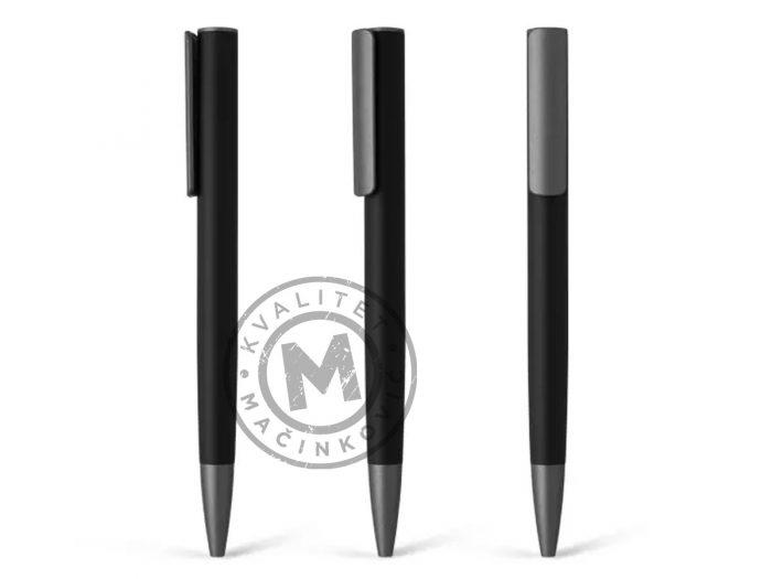 metalna-hemijska-olovka-stella-naslovna